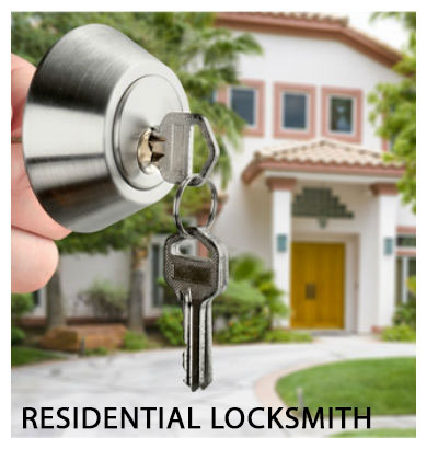 Exclusive Locksmith Service Philadelphia, PA 215-716-7221